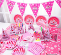 Girl-Birthday-Decoration-Set-Kid-Disposable-Party.png
