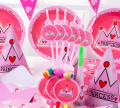 Girl-Birthday-Decoration-Set-Kid-Disposable-Party (2).png